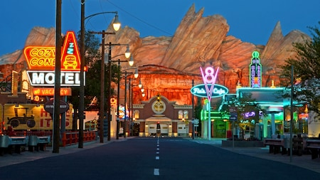 disneys-california-adventure-carsland-16x9