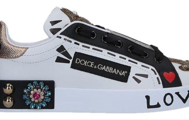 dolce-and-gabbana-multicolor-printed-nappa-calfskin-portofino-sneakers-size-eu-385-approx-us-85-regu-0-1-960-960