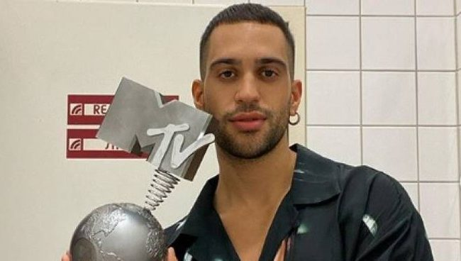mtv-ema-2019-mahmood-vince-best-italian-act-premi