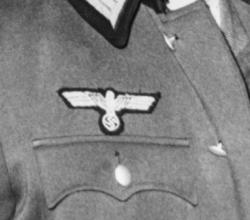 germania-esercito-posta-divisa-nazista-hashtag-moda