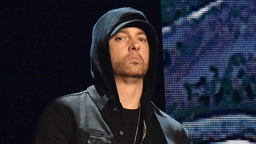 eminem-morto-fake-news-hashtag-twitter
