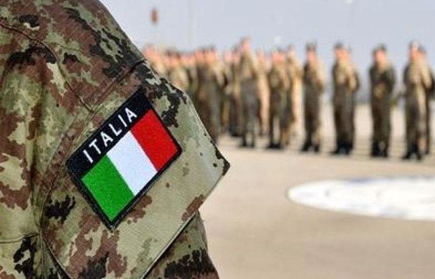 Photo of Esercito Italiano, concorso per l'assunzione di 7mila volontari