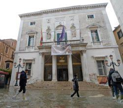 allagamenti-venezia-riapre-teatro-fenice-don-carlo