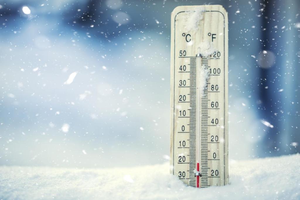 meteo-campania-neve-gelo-befana-rientro-scuola