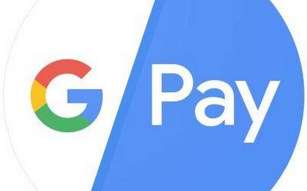 Photo of Google Pay, nel 2020 ci sarà il conto corrente con il progetto Cache