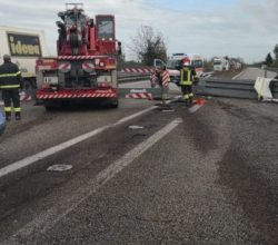 incidente-a14-ascoli-porto-ascoli-camionisti-morti