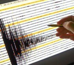 terremoto-oggi-italia-scosse-15-gennaio-2020
