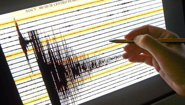 terremoto-oggi-italia-scosse-21-febbraio-2020