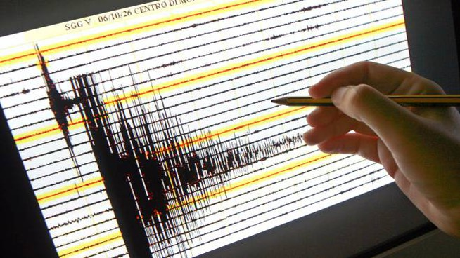 terremoto-oggi-italia-scosse-17-aprile-2020