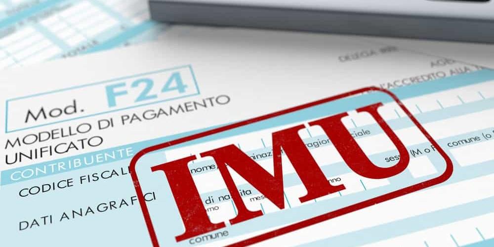 Photo of Palermo, multa di 60 euro per 2 centesimi non versati per l'Imu: errore, ma resta la sanzione