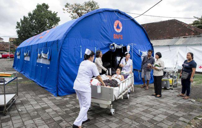 terremoto-albania-caritas-come-donare