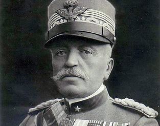 Photo of Luigi Cadorna: biografia, carriera, Prima Guerra Mondiale e morte del generale della disfatta di Caporetto