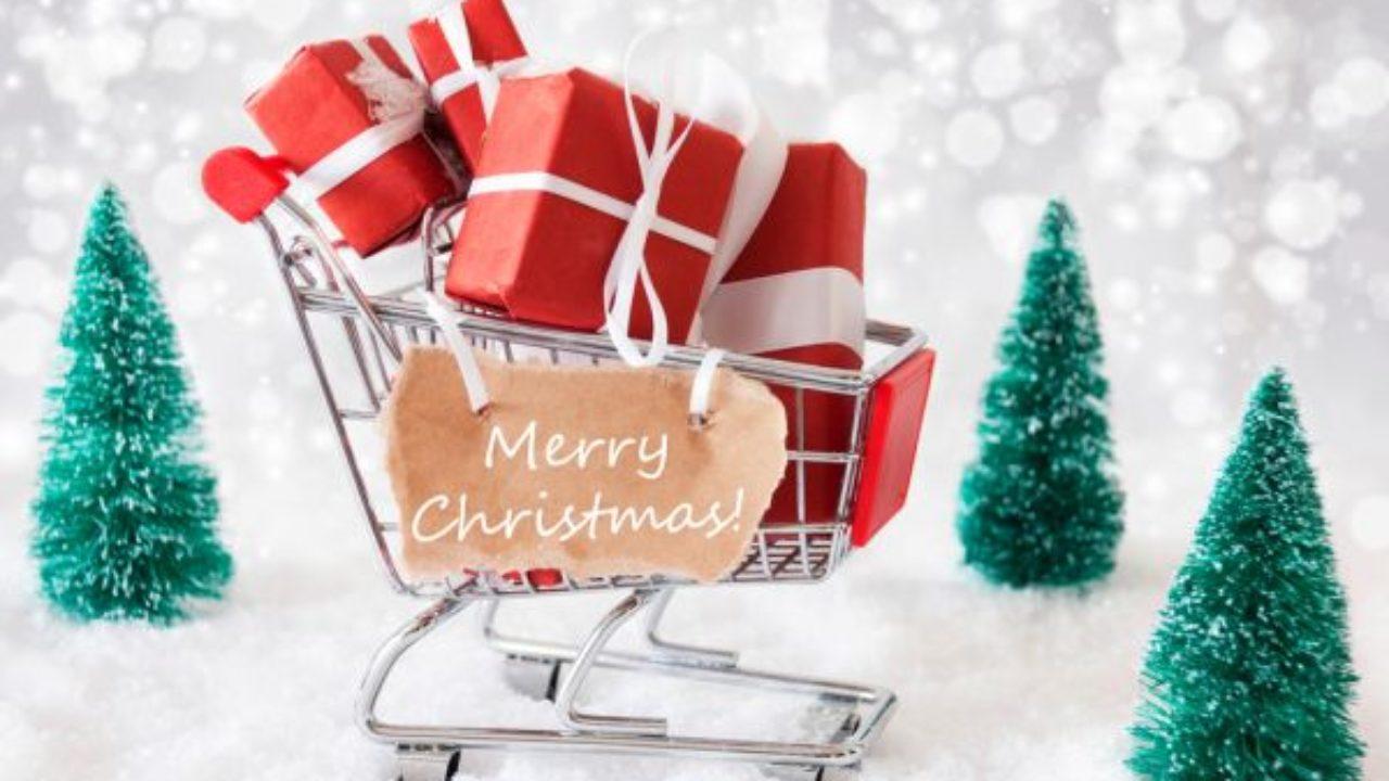 Regali Di Natale Alternativi.Regali Di Natale Le Regole Per Non Ridursi All Ultimo Minuto