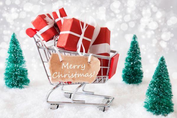 Regali di Natale 2019 per lui e per lei: le idee più originali - L