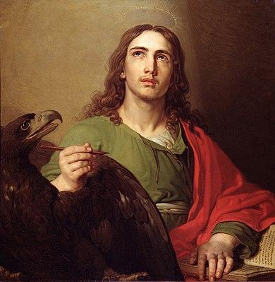 -san-giovanni-apostolo-evangelista