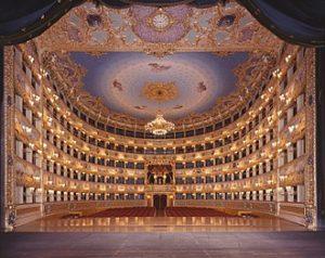 teatro-la-fenice-palco