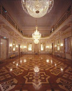 teatro-la-fenice-sala-grande
