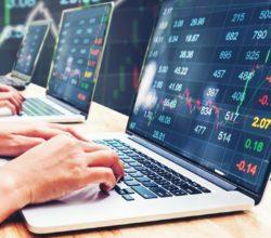trading-online