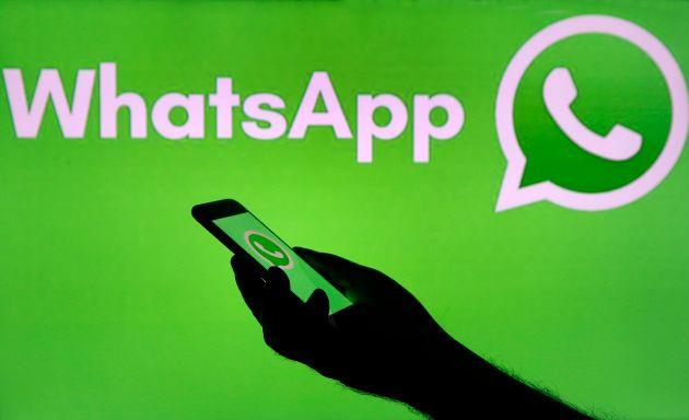 whatsapp-smette-funzionare-telefoni-vecchi