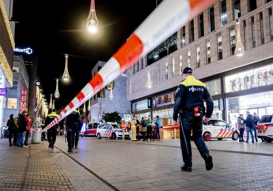 attentato-aja-olanda-fermato-sospetto