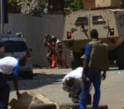 burkina-faso-attentato-terroristico-chiesa-14-morti