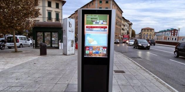 santa-margherita-ligure-info-point-cittadino-video-luci-rosse