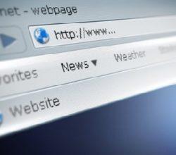 23-dicembre-internet-trent-anni-fa-nasceva-il-suffisso-it