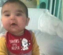 donatore-midollo-piccolo-filippo