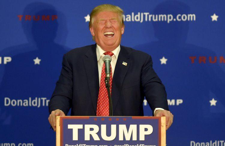 guerra-usa-impeachment-donald-trump-assolto-votata-mozione-limitare-poteri-trump