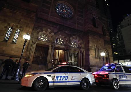new-york-attacco-rabbino