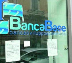 catania-fallimento-banca-base-arresti