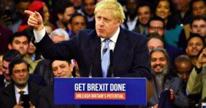 elezioni-regno-unito-brexit-vince-johnson