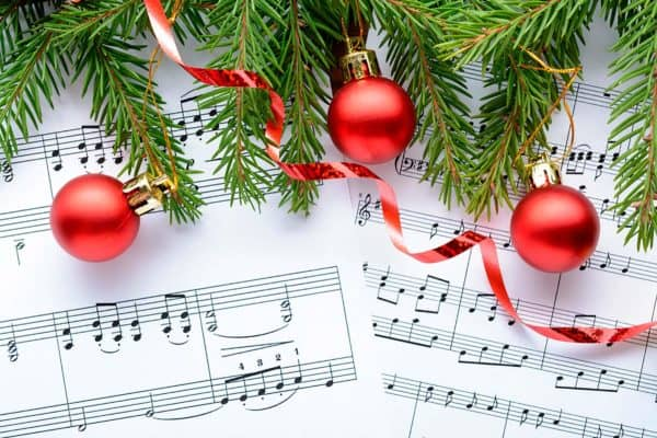 canzoni-natale-belle-famose