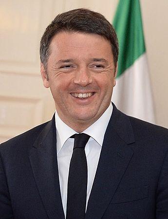 """Photo of Coronavirus, Matteo Renzi: """"Non possiamo vivere di reddito di cittadinanza 2 anni"""""""
