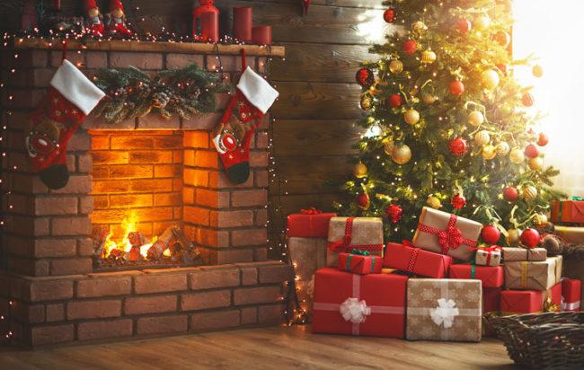 Aiuto Regali Natale.Niente Regali Di Natale Per Sei Milioni Di Italiani Per
