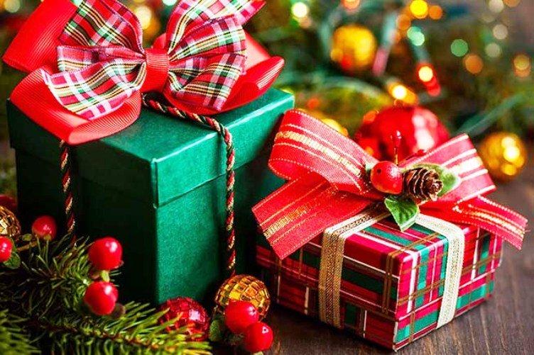 natale-regali-italiani