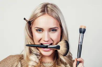 batteri-nascosti-accessori-make-up
