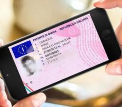 patente-carta-identita-smartphone-google