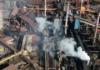 Il Governo detta le linee guida per la gestione dell'ex Ilva: produzione non inferiore a 8 milioni di tonnellate all'anno
