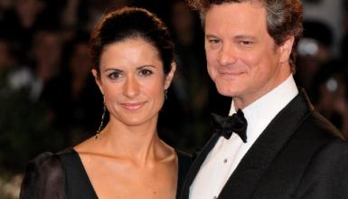 Colin Firth lascia la moglie dopo 22 anni di matrimonio: il tradimento di lei la probabile causa della rottura