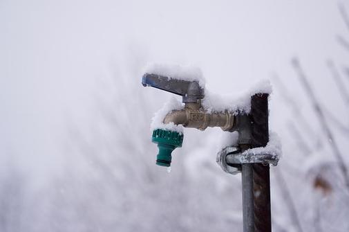 allerta-neve-campania-protezione-impianti-gelo