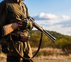 incidente-caccia-molise-morto-63enne
