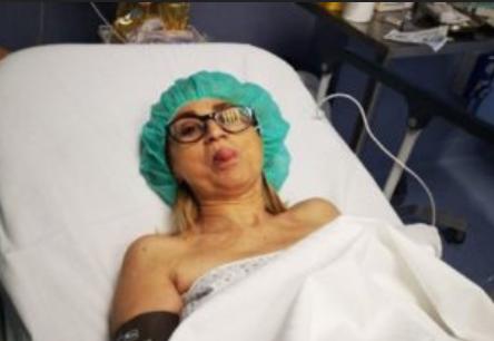 luciana-littizzetto-operata