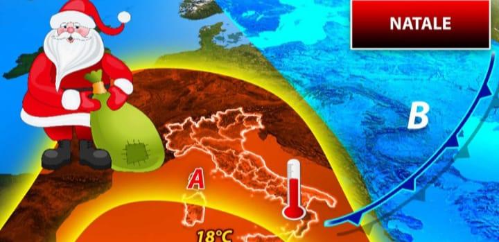 meteo-natale-temperature