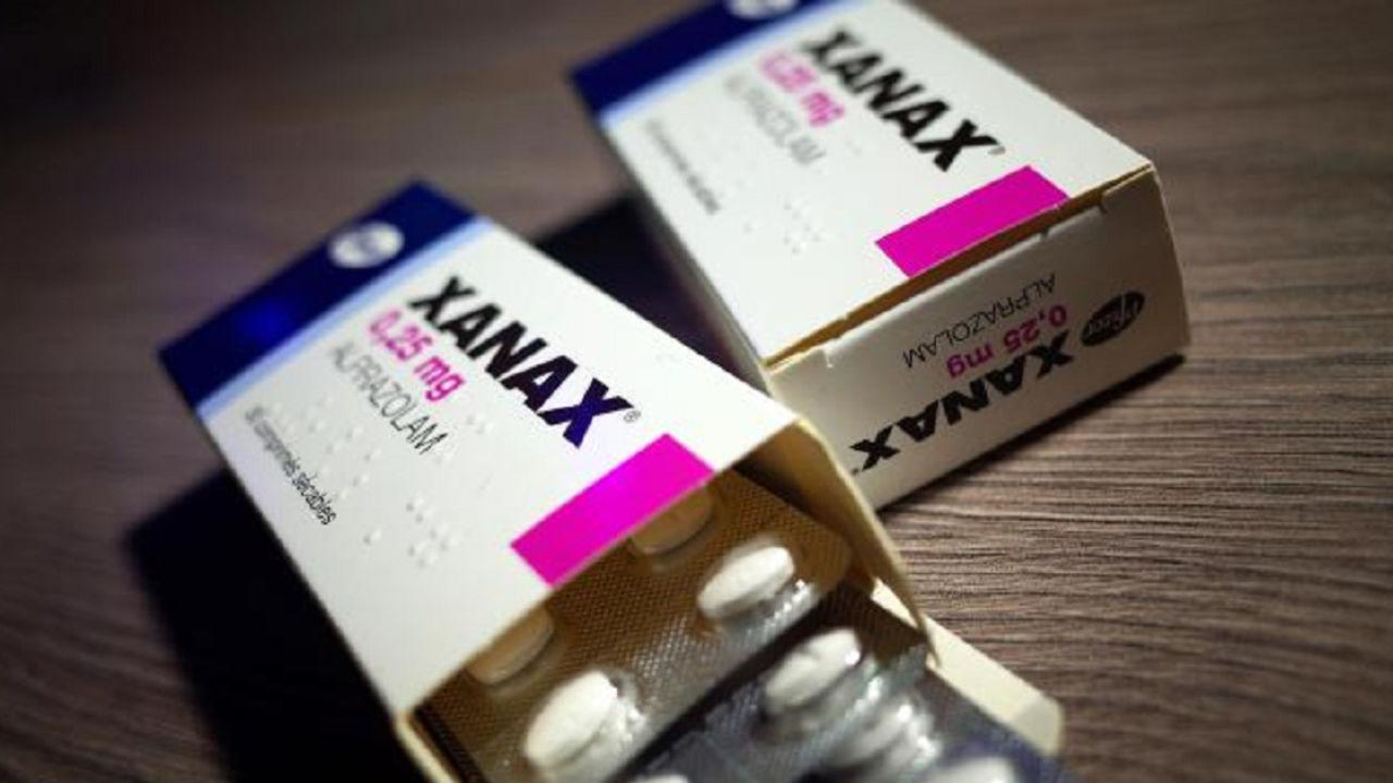 aifa-ritira-farmaco-ansiolitico-errore-dosaggio