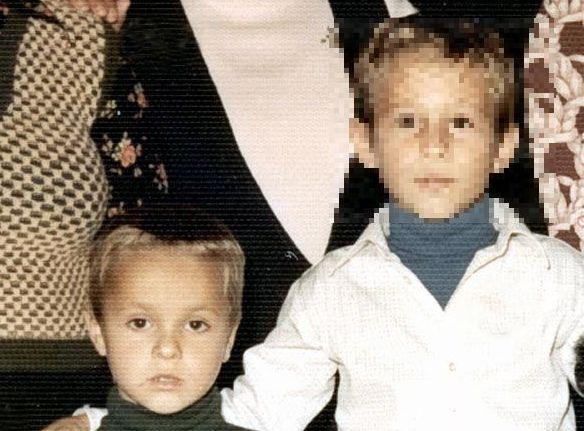 ricerche-mauro-romano-lecce-scomparso-1977