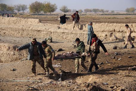 attentato-autobomba-afghanistan