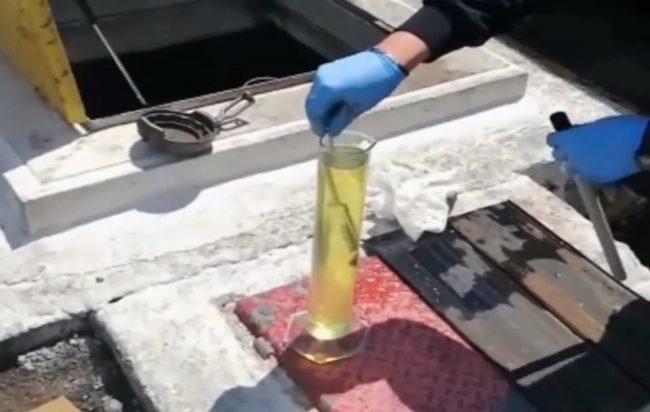 contrabbando-carburante-roma-napoli-arresti
