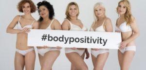 body-positivity2