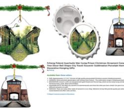 decorazioni-natalizie-apribottiglie-auschwitz-amazon